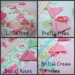Little House Personalised P..
